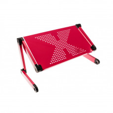 Skladací stolík pod notebook, CHD4755