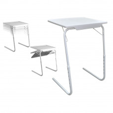 Skladací stôl, HIT, EUB6040