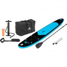 Paddleboard Blue Waikiki 5049, 305 cm