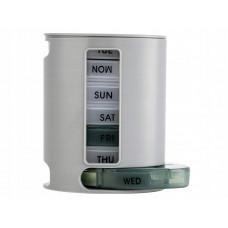 Týždenný dávkovač liekov VG5570
