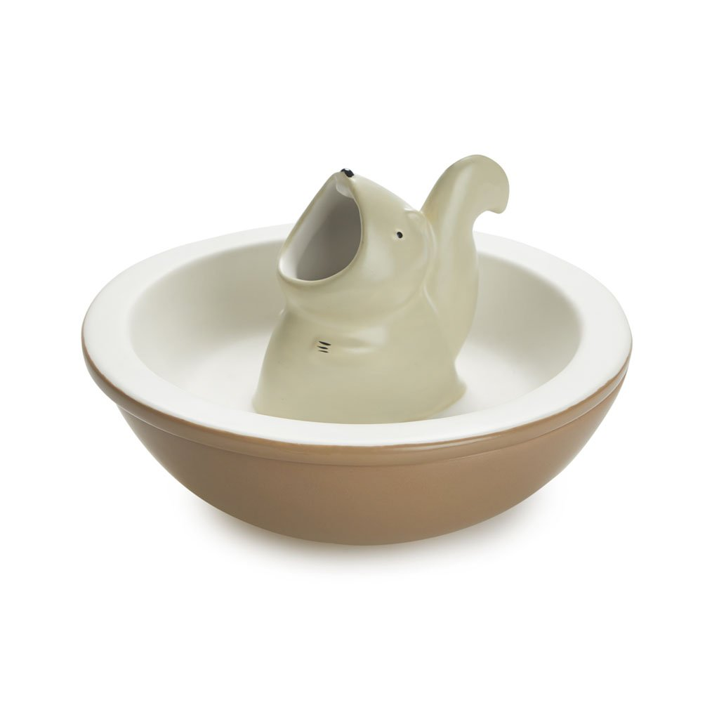 Miska na pistácie/olivy Balvi Hungry Squirrel