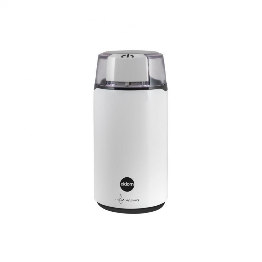 Mlynček na kávu MK50 elektrický