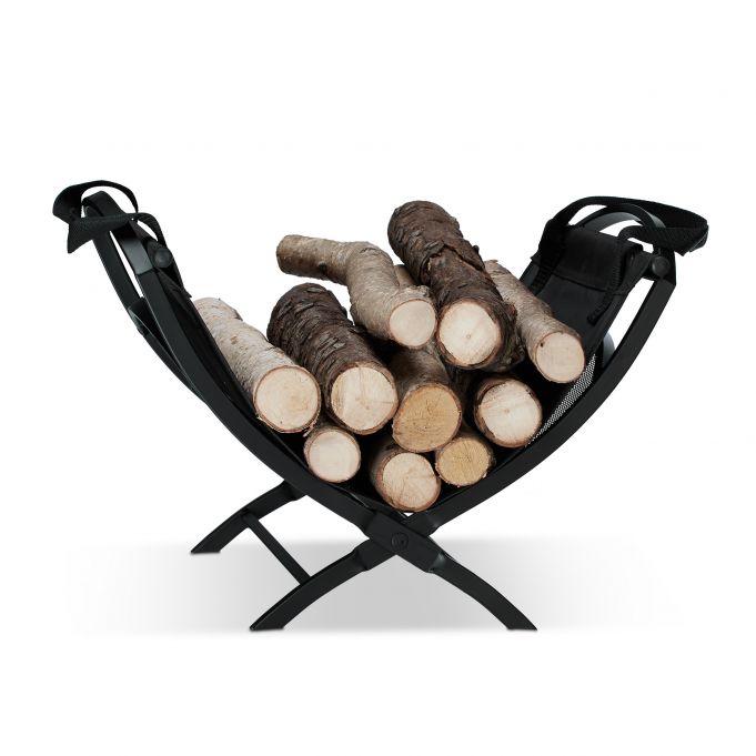 Kôš na palivové drevo RD2301