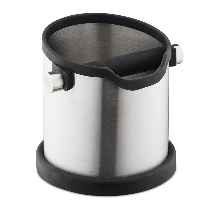Odklepávač na kávu RD7845