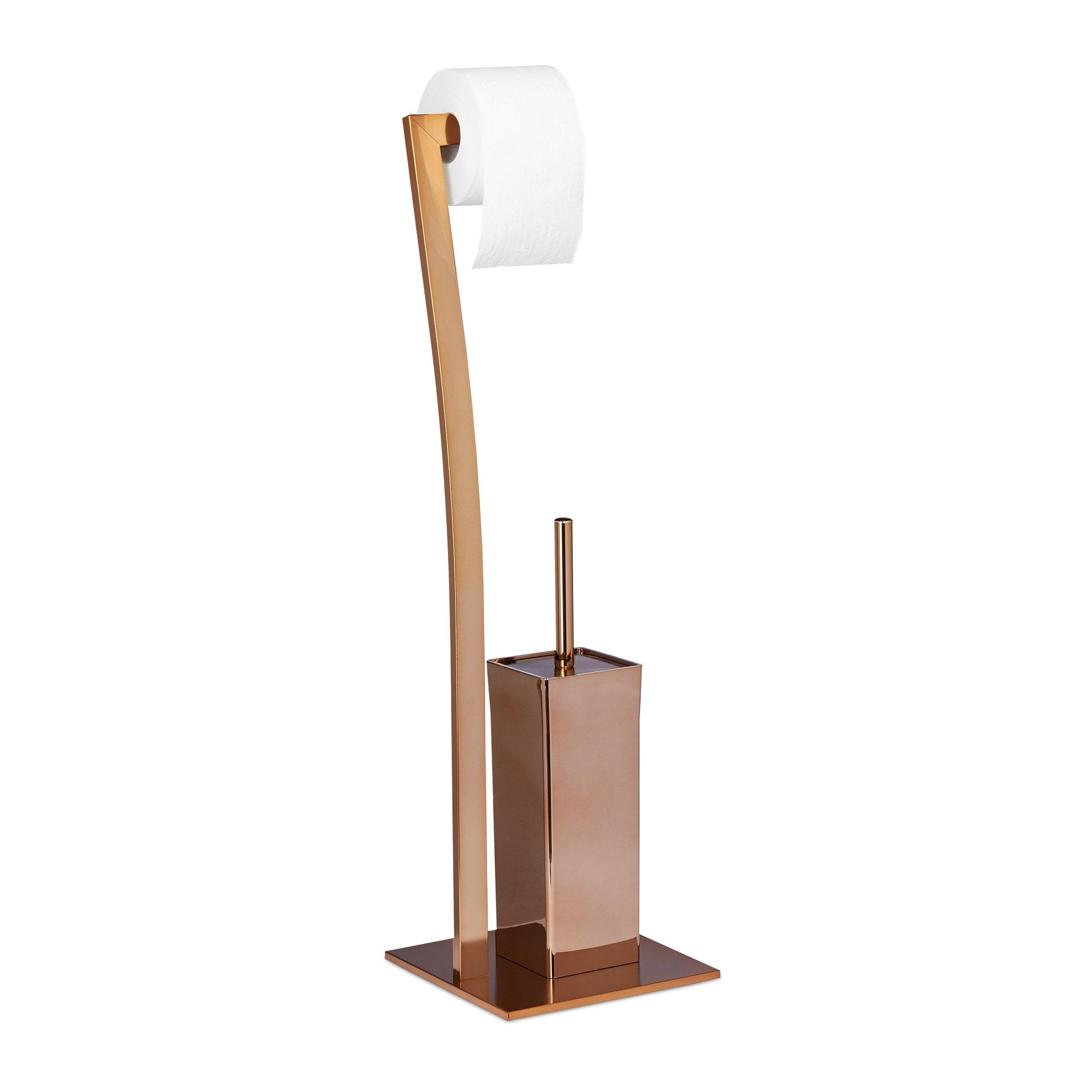 WC súprava Wimedo Copper RD0410