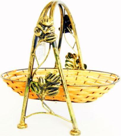 Košík na ovocie